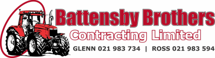 Battensby Brothers Contracting Ltd